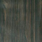 ブラックエボニー