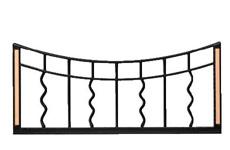 エルマージュ デザインフェンス
