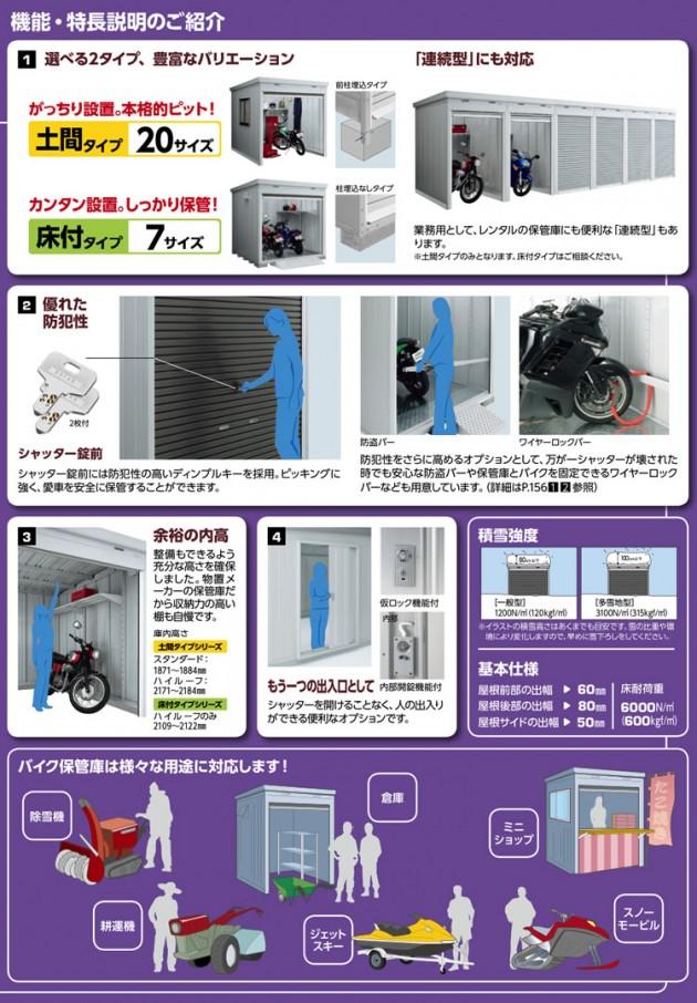 bike_hokanko-setumei