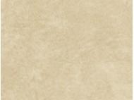 ユニソン表札ボワ アクセント色 レザー調 レザーベージュ