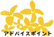 design_img_f_979170_s1
