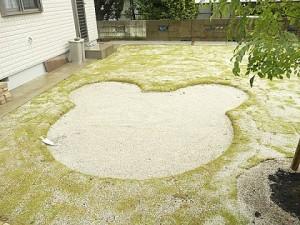 garden031_l