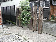 garden036_s
