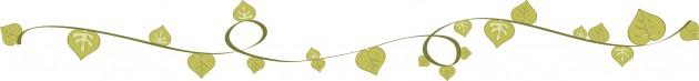 leaf0920