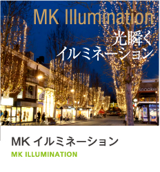 mkillumination_catalog