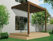 p_terrace01a