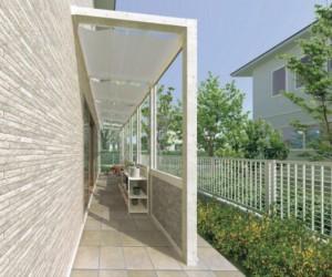 terrace-sankyo-smale2